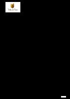 2019-07-24 1191 – CONCURSOS DE PRECIOS FIESTAS PATRONALES 2019 4 SILLAS PLASTICAS (PLIEGO)