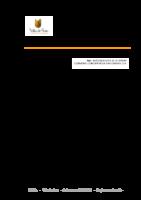 2019-09-17 1193 – AUTORIZA A D.E.M. A FIRMAR CONVENIO CON EMPRESA SAN GABRIEL S.A.