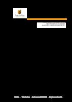 2019-10-01 1194 – PROHIBICION DE BOLSAS PLASTICAS Y VASOS DESCARTABLES
