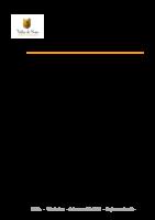 2019-10-23 1197 – PRESTAMO FONDO PERMANENTE – PAGO DE SUELDOS