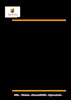 2019-10-29 1199 – DESAFECTA DEL DOMINIO PUBLICO CALLE LA RIOJA