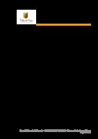 2019-11-14 1200 – CONCURSO DE PRECIOS CONCESIÓN PROVEEDURIA CAMPING (PLIEGO)