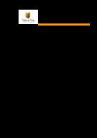 2019-11-14 1201 – CONCURSO DE PRECIOS CONCESIÓN PROVEEDURIA BARRIO ESTACION (PLIEGO)
