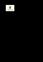 2019-12-09 1206 – TARIFARIA 2020