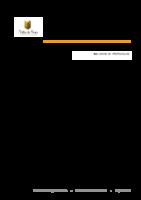 2020-05-04 1218 – COVID-19 – PROTOCOLOS