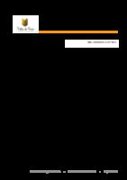 2020-09-08 1221 – ADHESION A LEY 9811