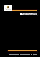2020-10-08 1223 – MODIFICA ORDENANZA 1215-2020 RECOMPOSICION SALARIAL