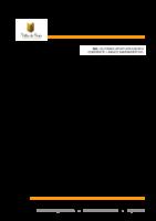 2020-10-27 1225 – AUTORIZA APERTURA CUENTA BANCO SANTANDER