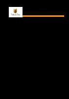 2020-11-20 1229 – CONCURSO DE PRECIOS CONCESIÓN PROVEEDURIA BARRIO ESTACION (PLIEGO)