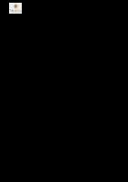 2020-11-27 1231 – PRESUPUESTO 2021 EGRESOS