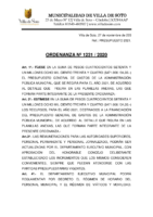 2020-11-27 1231 – PRESUPUESTO 2021