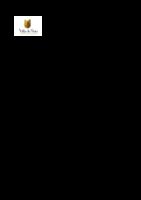 2020-11-27 1232 – TARIFARIA 2021