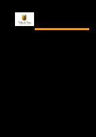 2021-03-02 1235 – RATIFICA CONVENIO SECRETARIA DE TRANSPORTE
