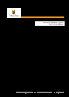 2021-04-28 1239 – REGULA TENENCIA, CUIDADO Y MALTRATO DE ANIMALES